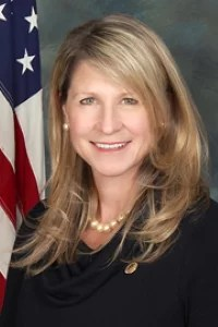 STATE SUPREME COURT RULES DAWN ROWE CAN REMAIN ON BOARD OF SUPERVISORS—FOR NOW