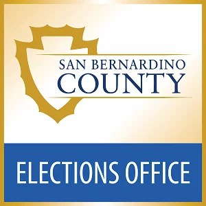 FILING FOR TOWN AND CITY COUNCIL, OTHER LOCAL OFFICES, OPENS MONDAY