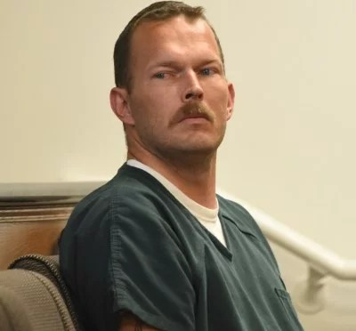 JURY TRIAL SET FOR YUCCA VALLEY MAN ACCUSED OF MURDERING HIS GIRLFRIEND'S CHILD