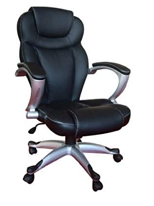 Donde comprar una silla para el PC  ForoCoches