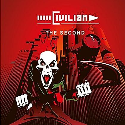 CIVILIAN The Second