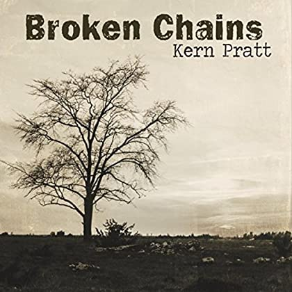 KERN PRATT Broken Chains