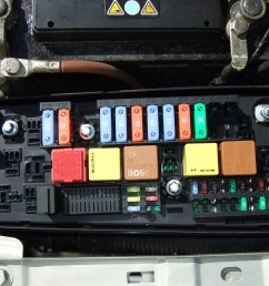 vectra c fuse box diagram efcaviation com vauxhall signum fuse box layout at cita asia [ 2048 x 1536 Pixel ]