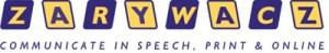 Communicate in speech, print & online | Zarywacz @ z2z.com