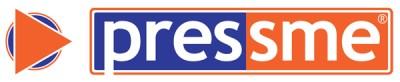 pressme-icon-logo-RGB-600