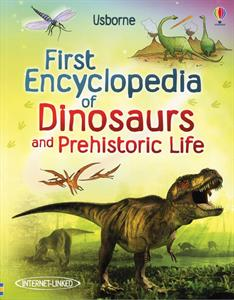 http://z3088.myubam.com/p/1156/first-encyclopedia-of-dinosaurs-il
