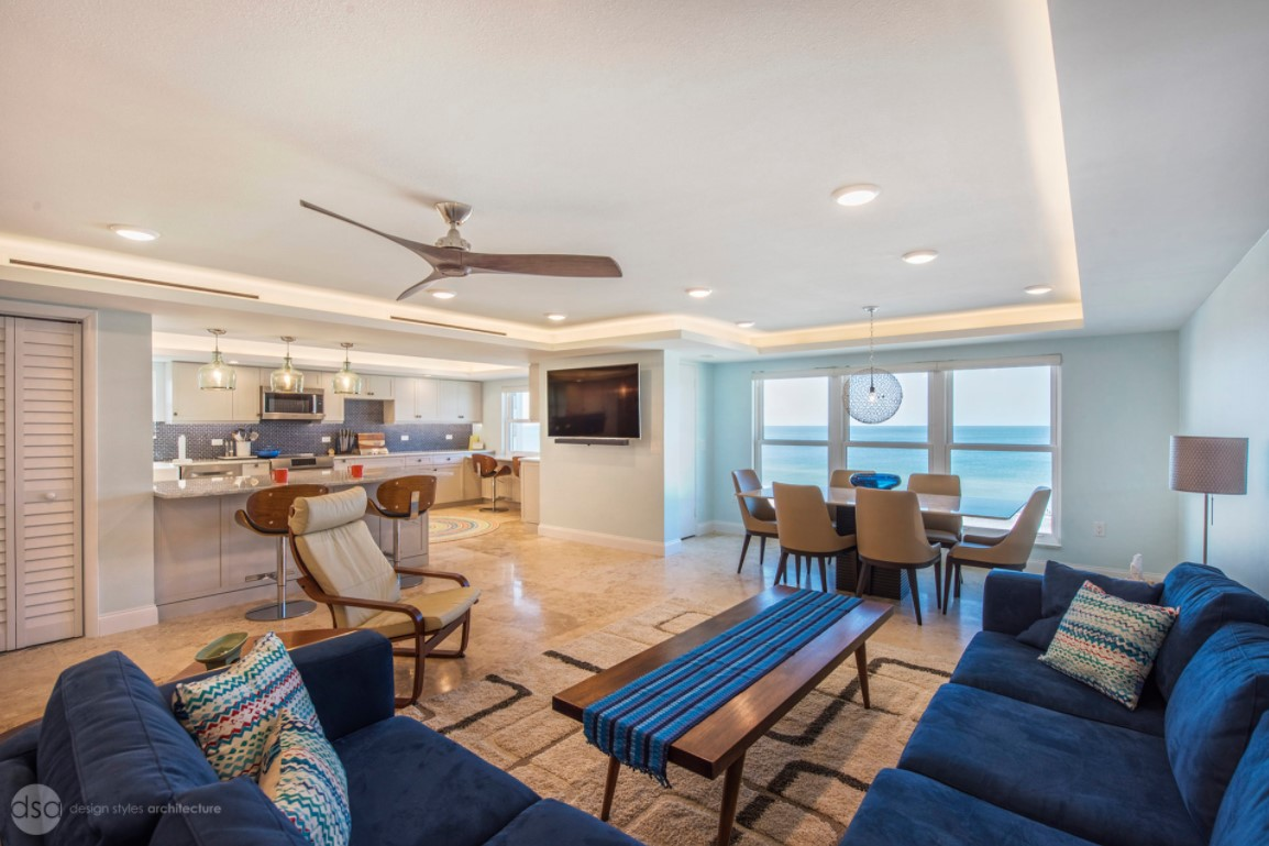 The Best Interior Designers In Tampa With Photos