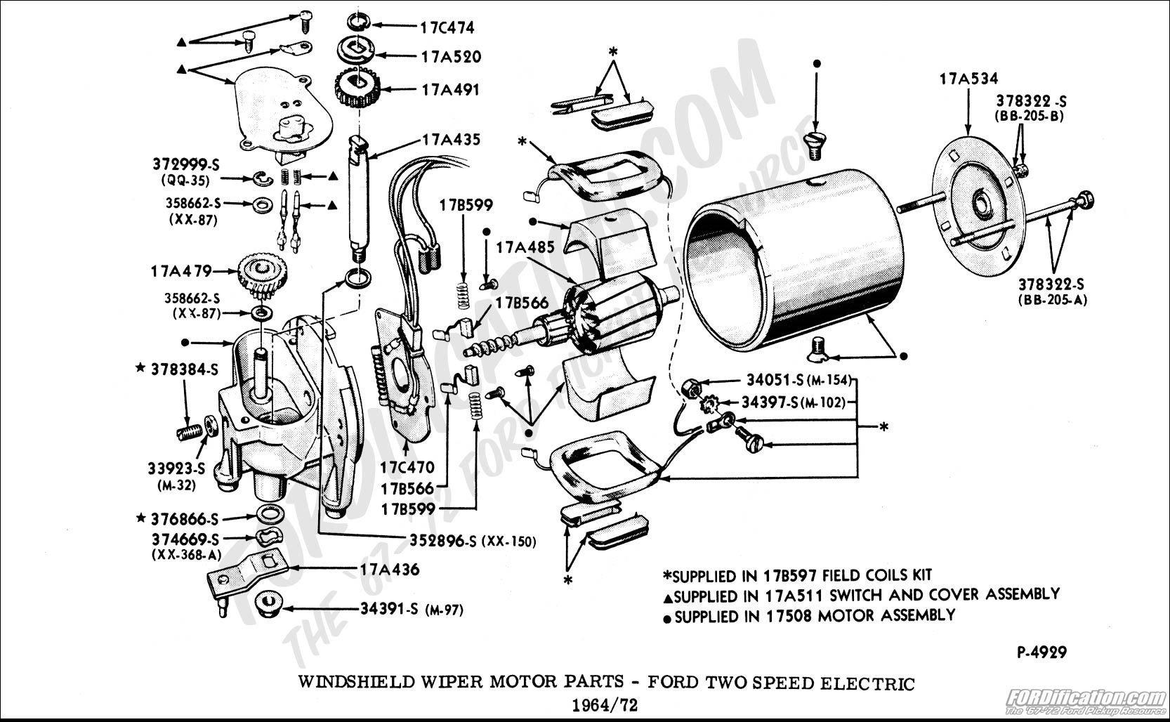 1986 ford ranger wiring diagram boss snow plow truck side آشنایی و عیب یابی سیستم الکترونیک برف پاک کن | z4car
