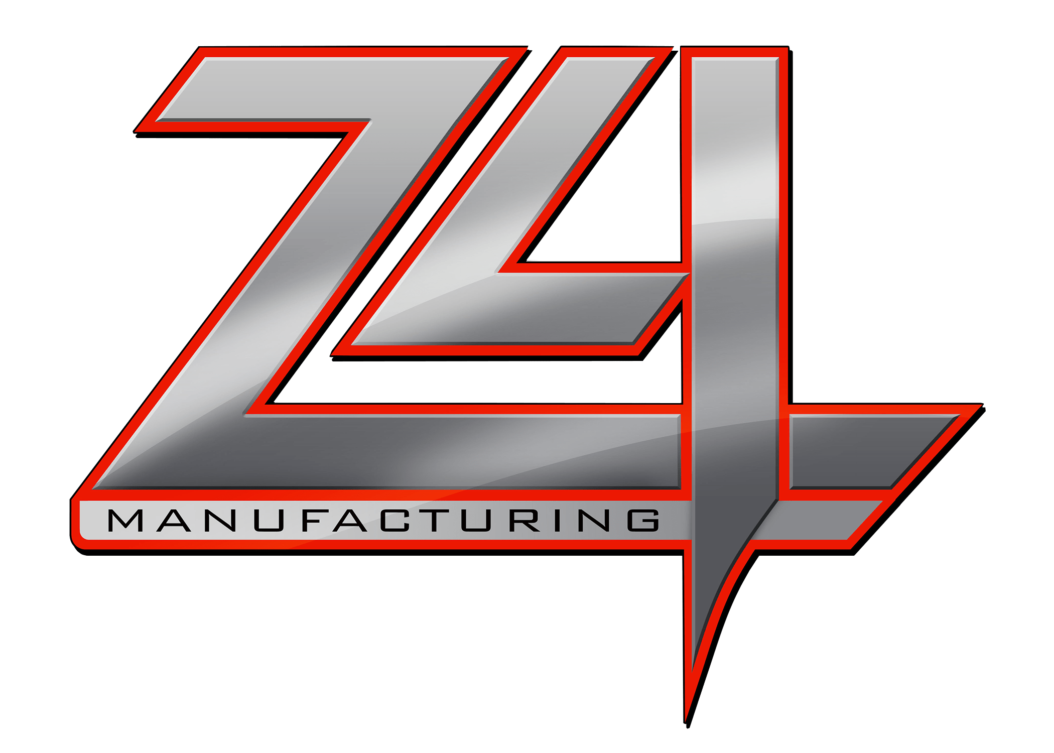 Z4 Manufacturing