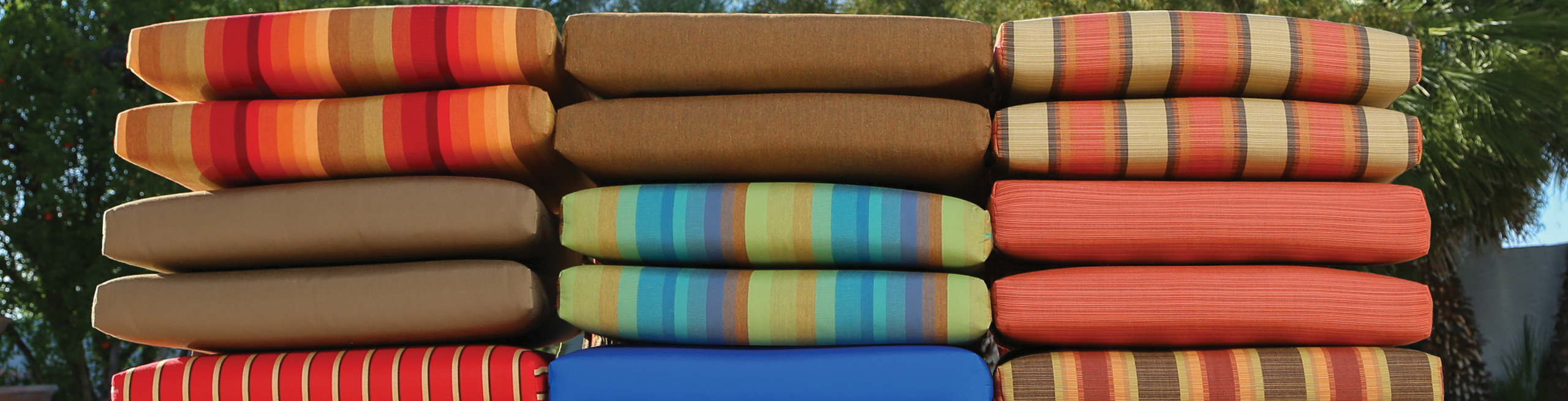 outdoor cushions today s patio
