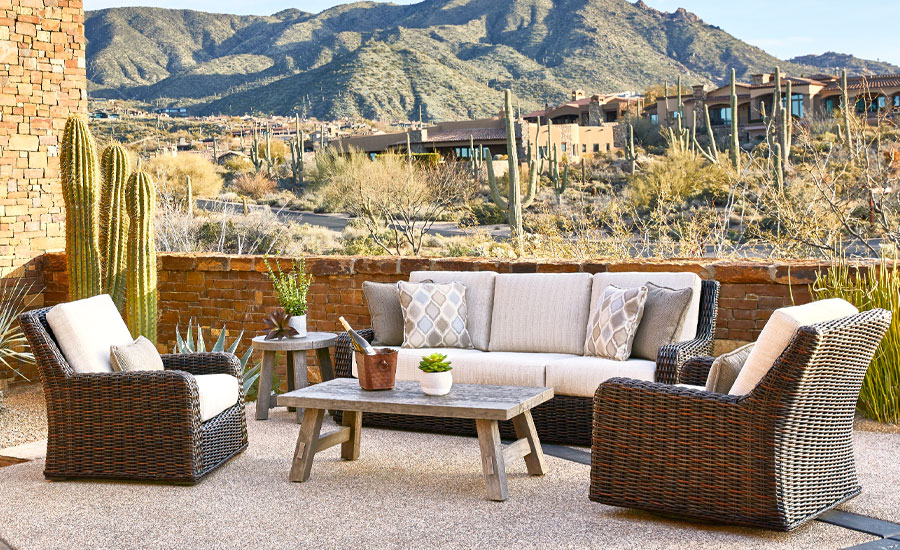 outdoor furniture today s patio