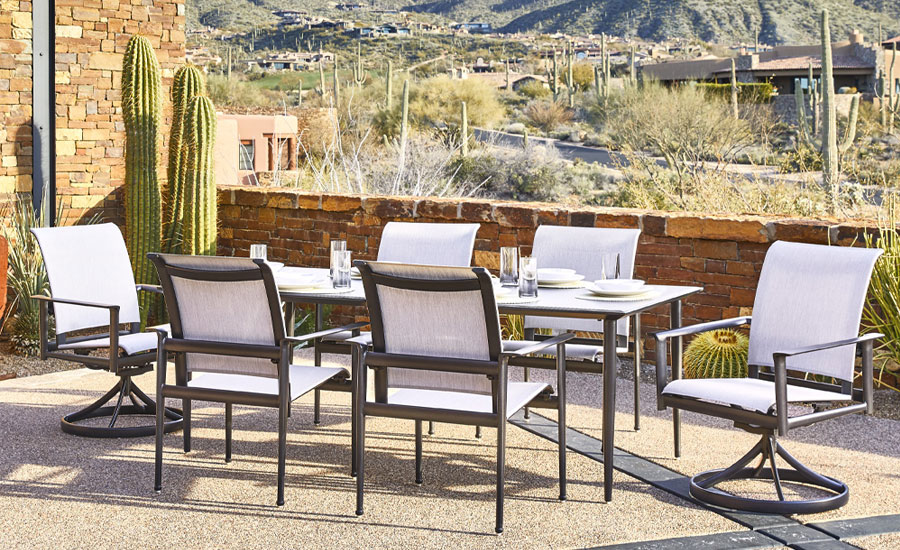 sling furniture today s patio