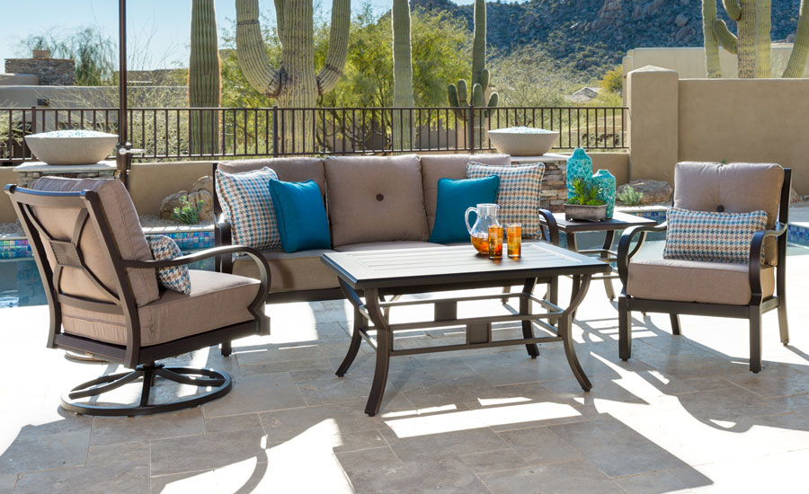 laurel collection today s patio