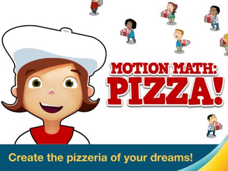 Motion-Math-Pizza_Create