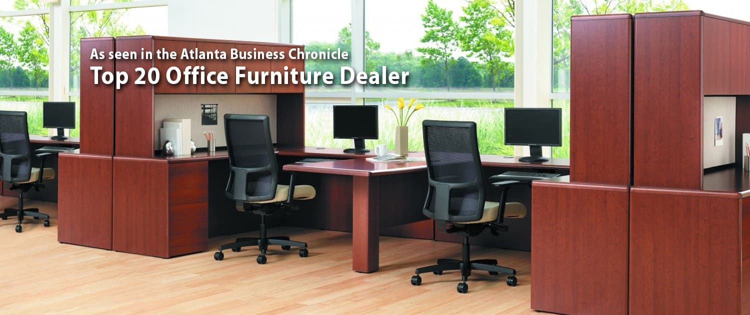 office chair kelowna rv furniture dining chairs mcgarity s business products solutions top 20 dealer