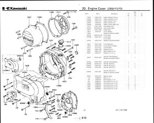 small resolution of engine covers f2 f3