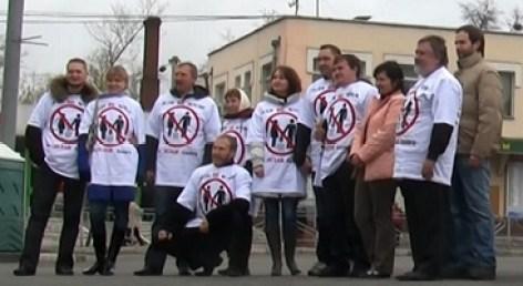 https://i0.wp.com/za-zhizn.ru/images/actions/rally/rally-11-2010/t-shirts.jpg?resize=472%2C258