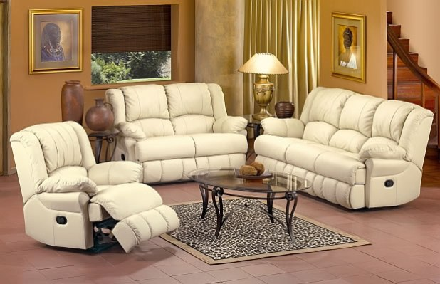 Cheap Sofas In South Africa Brokeasshome Com