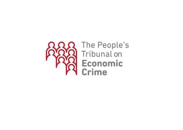 People's Tribunal on Economic Crime Set to Challenge the