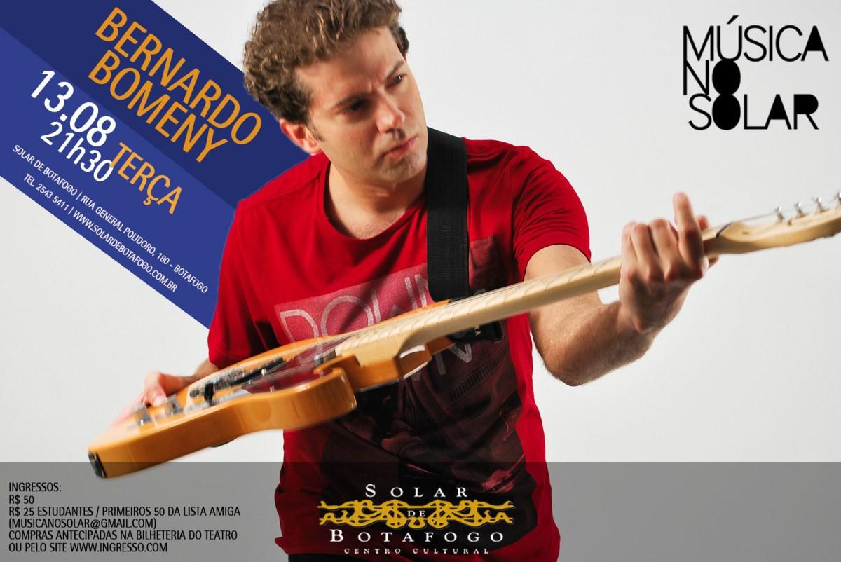 BernardoBomeny_Filipeta_Solar de Botafogo