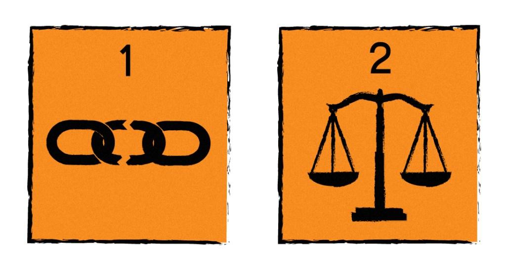 Platão e a ordem protetiva do direito autoral
