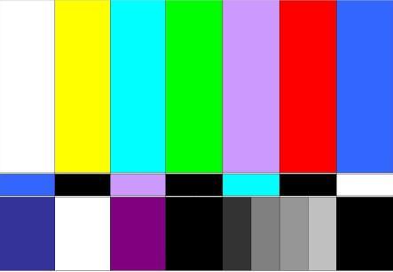 TV-Colorbars1-1