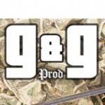 Profile picture of G&G Prod