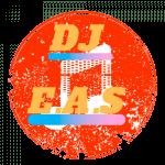 DJ E.A.S