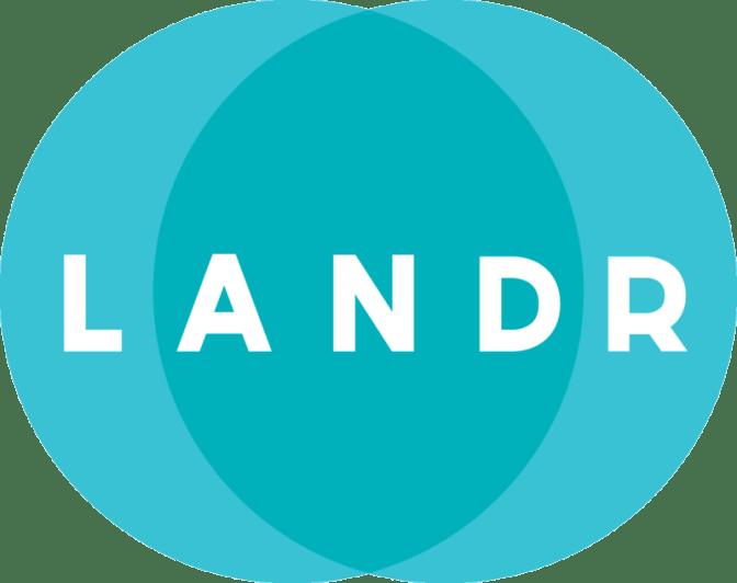 Landr, Masterização de Áudio Instantânea