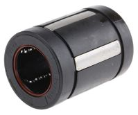R067021640 | Bosch Rexroth Linear Ball Bearing R067021640 ...