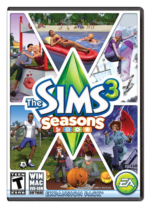 Patch Fr Sims 4 Get Famous : patch, famous, Instalzonecanadah