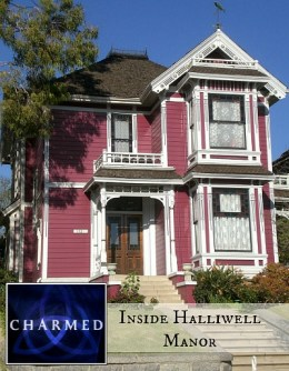 inside-halliwell-manor-from-tv-show-charmed