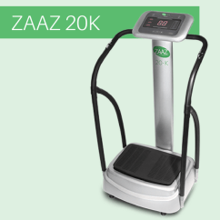 Zaaz Ergonomic Chair Best Travel Beach 20k Movement