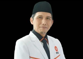 Ketua PKS Jambi