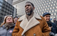Segun los encuestadores la carrera para Defensor del Pueblo se reducirá a Melissa Mark-Viverito y  Jumaane Williams