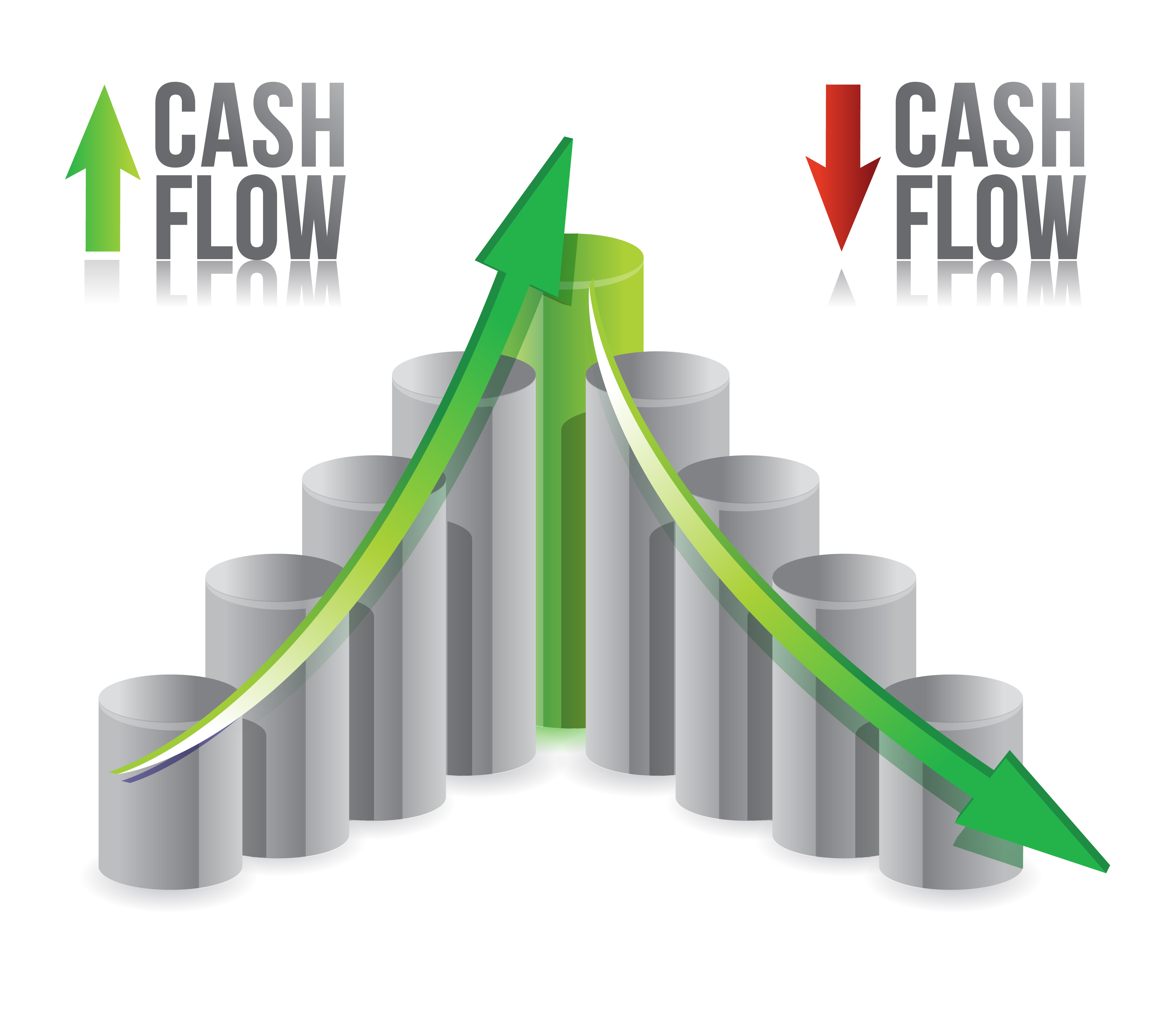 Cash Flow Tips For Small Business