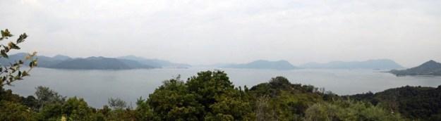 Заячий остров (27 фото)