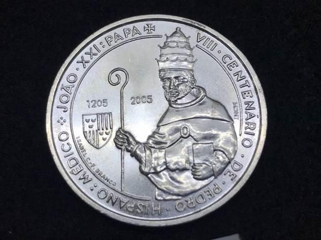 Папесса Иоанна. Самая большая тайна Ватикана ( 23 фото )