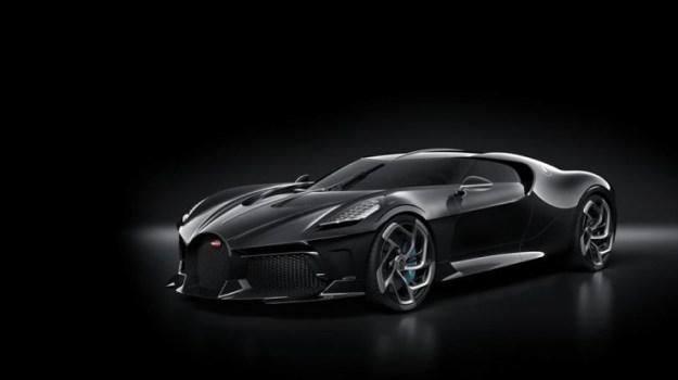 Современный самый дорогой автомобиль в мире ❘ фото + видео