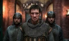 leofrik poslednje kraljevstvo