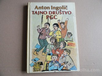 anton-ingolic-tajno-drustvo-pgc_56b83d249a01f