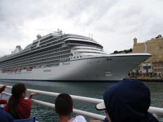 harbour-cruise-11