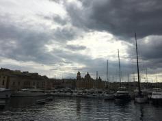 harbour-cruise-2