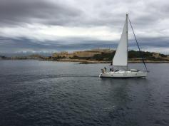 harbour-cruise-4