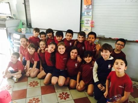 class-photo