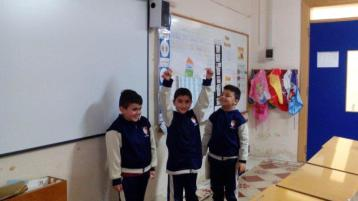 3-2-presentation-1