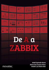 A_a_Zabbix