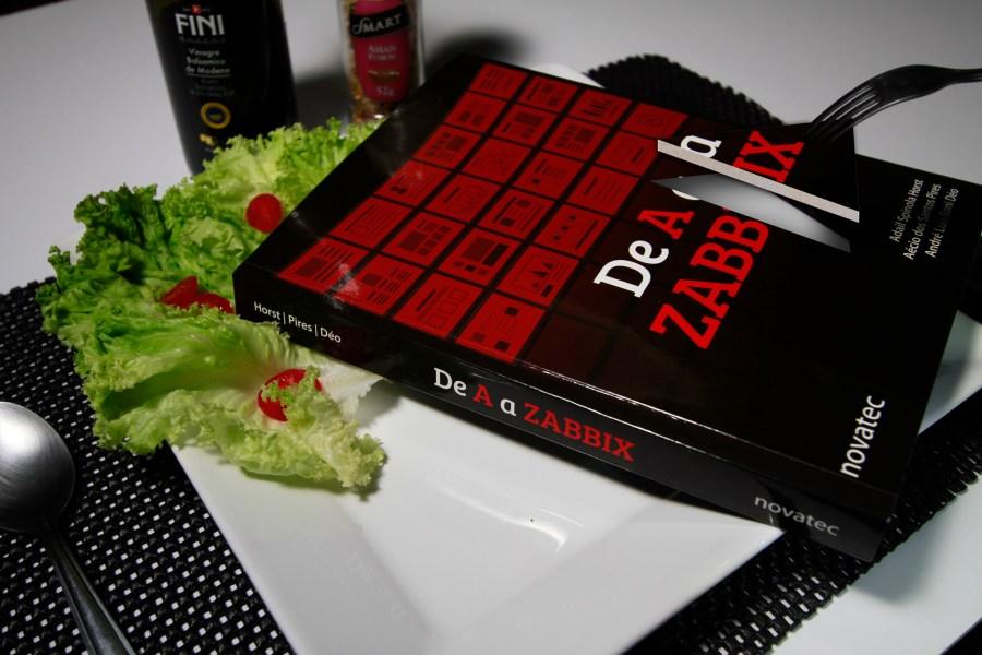 jantar_livro