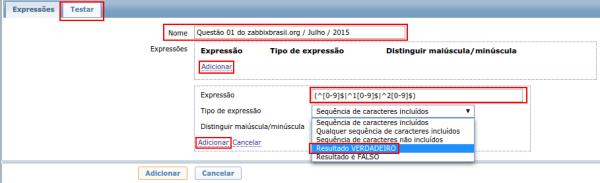 configuracao_expressao_regular