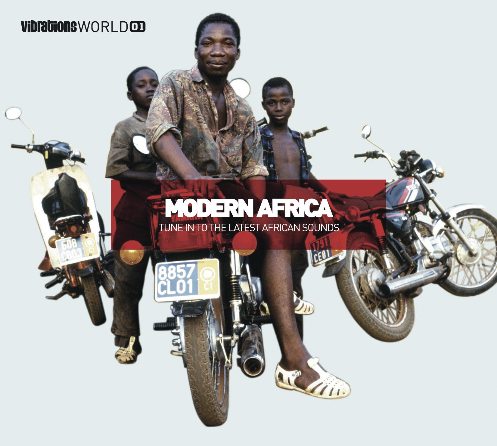 ad004_africa